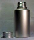 Aluminium Flasche 101/42 - 101/68